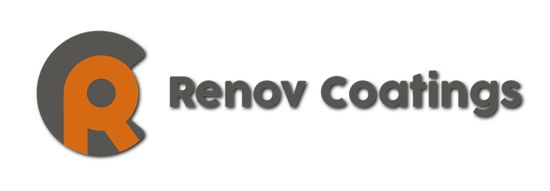 Renov Coatings