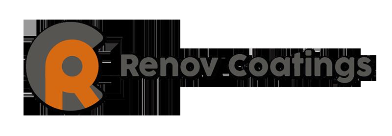 Renov Coatings